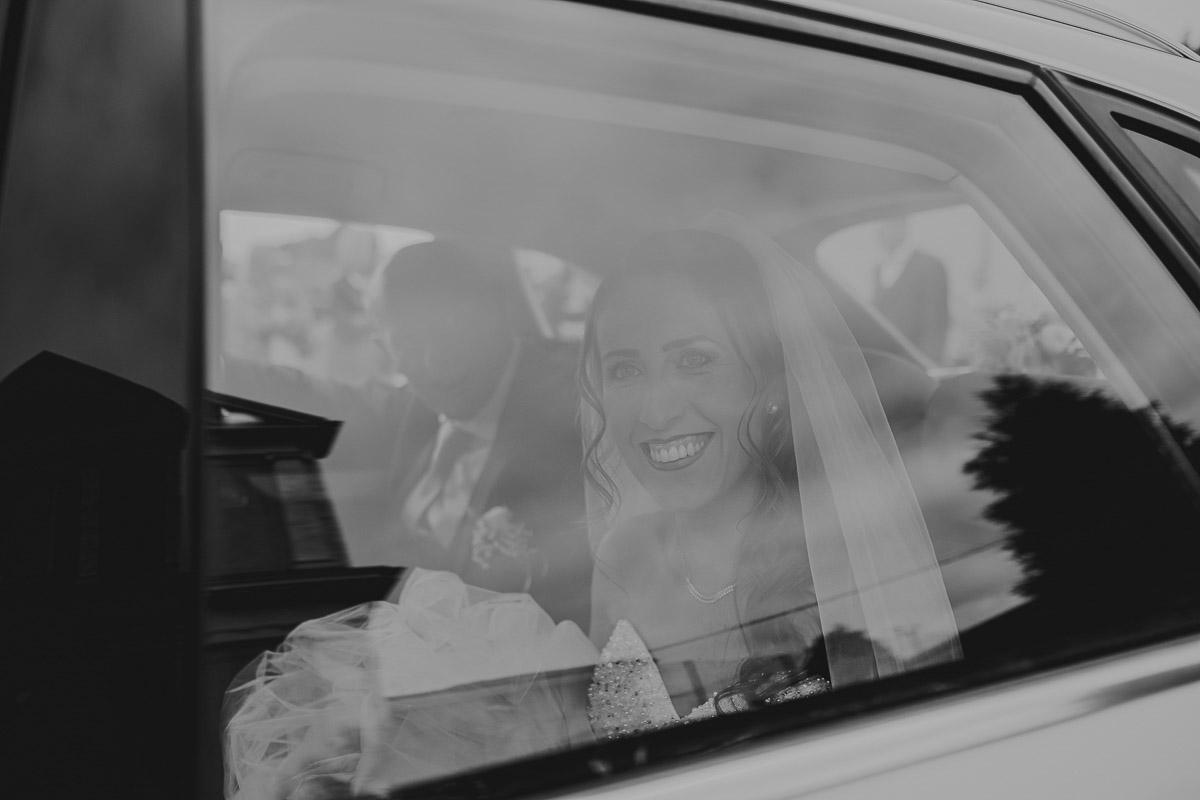 fotografo matrimonio bergamo brescia-7