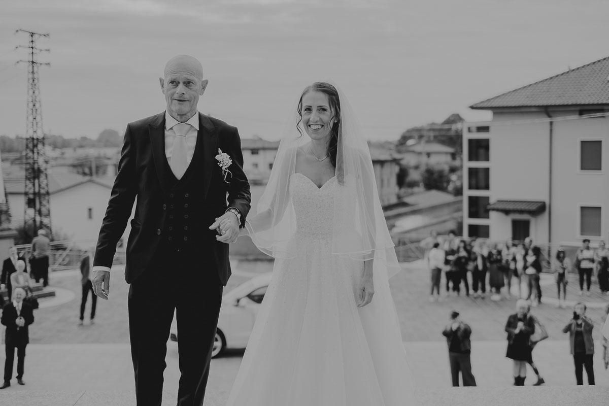 fotografo matrimonio bergamo brescia-8
