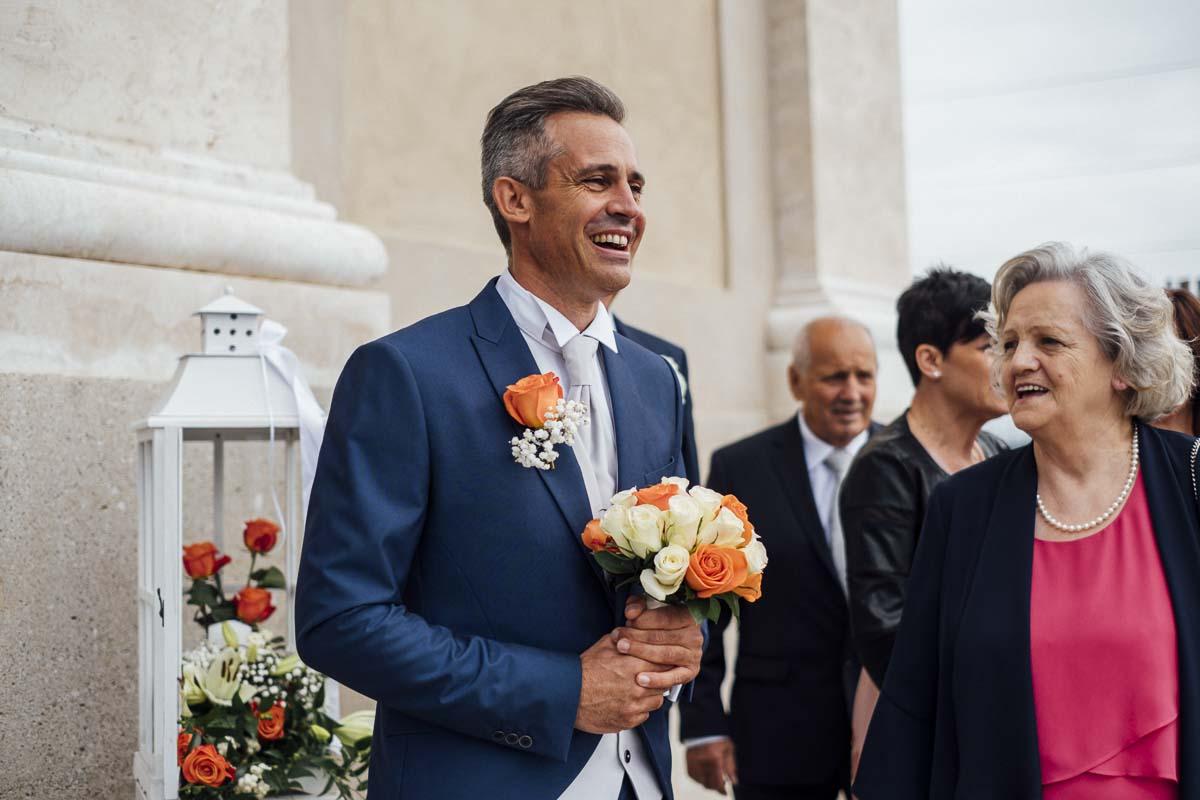 fotografo matrimonio bergamo brescia-9