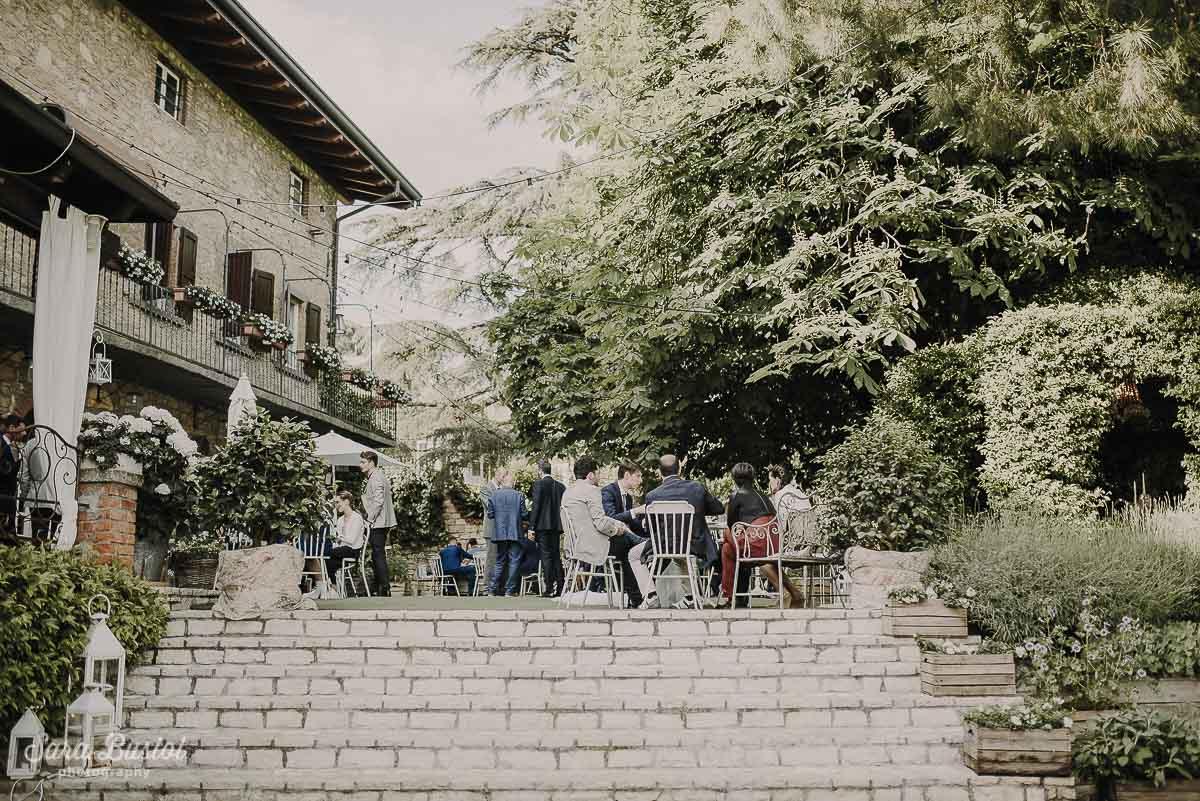 fotografo matrimonio bergamo brescia cascina-1