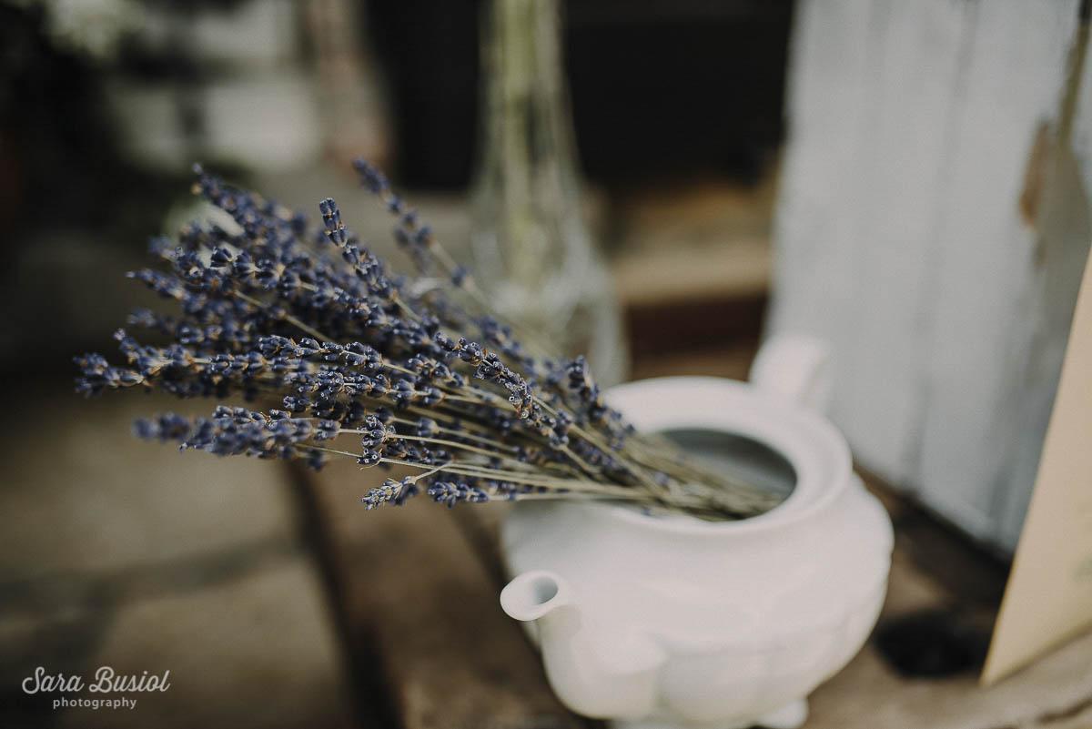 fotografo matrimonio bergamo brescia cascina-10