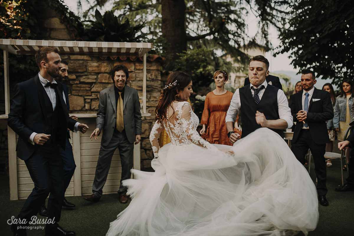 fotografo matrimonio bergamo brescia cascina-100