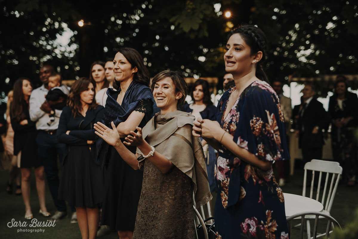fotografo matrimonio bergamo brescia cascina-101