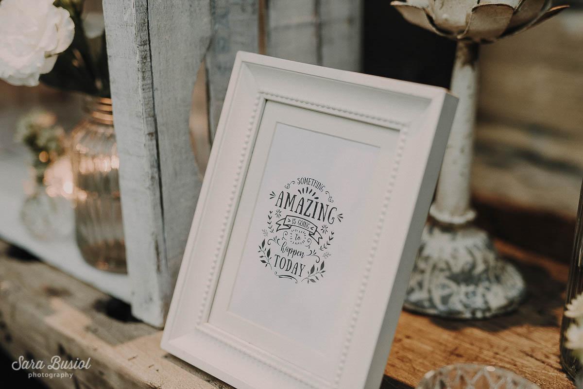 fotografo matrimonio bergamo brescia cascina-103