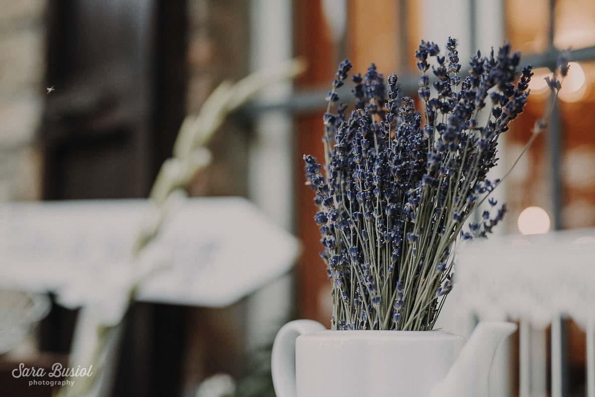 fotografo matrimonio bergamo brescia cascina-105