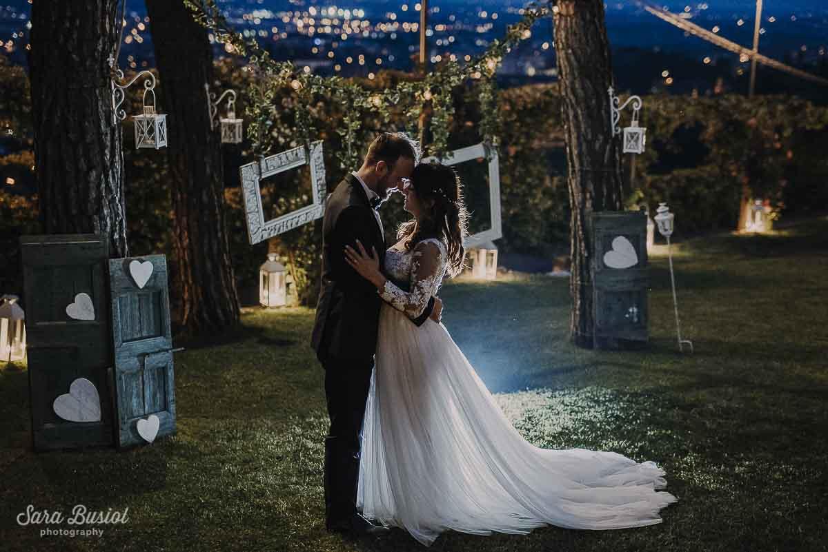 fotografo matrimonio bergamo brescia cascina-106