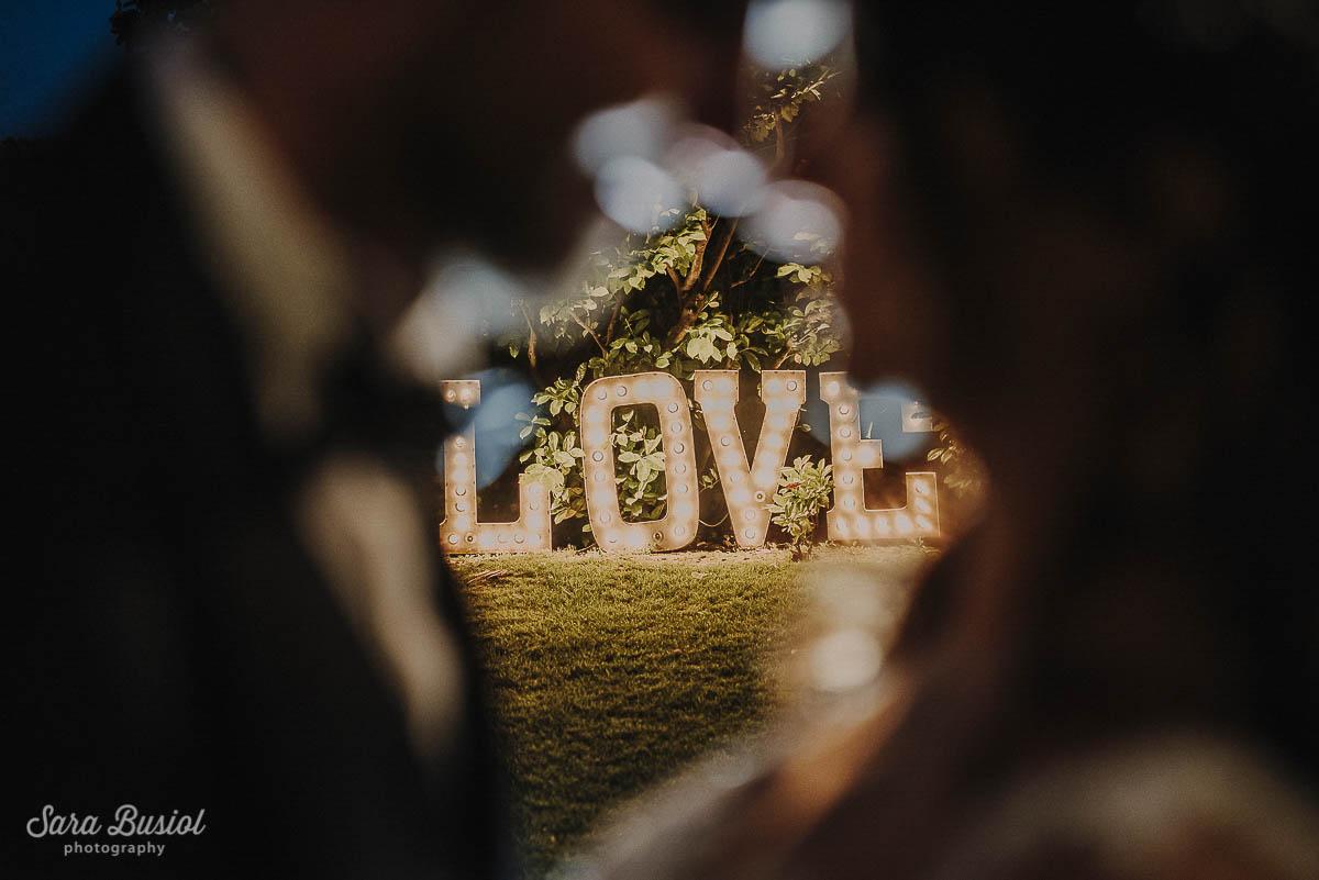 fotografo matrimonio bergamo brescia cascina-107