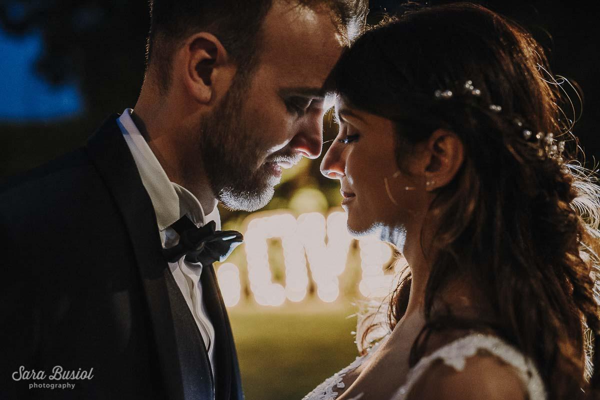fotografo matrimonio bergamo brescia cascina-108