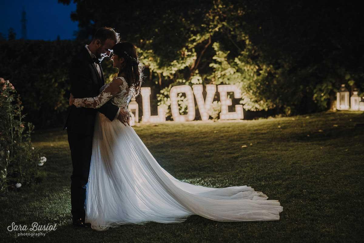 fotografo matrimonio bergamo brescia cascina-109