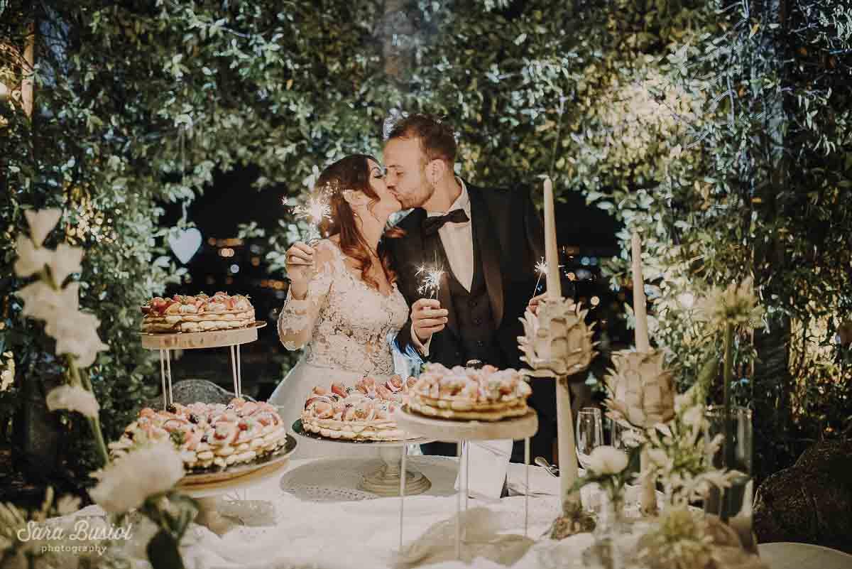 fotografo matrimonio bergamo brescia cascina-111