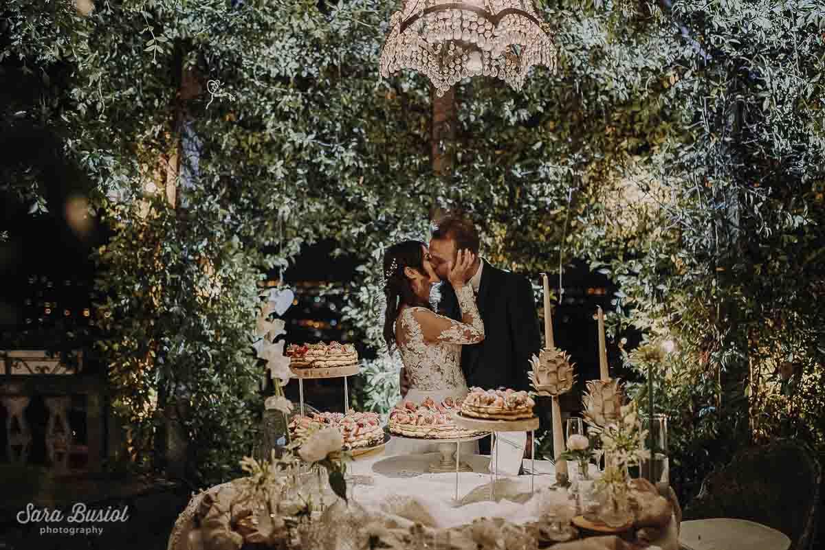 fotografo matrimonio bergamo brescia cascina-112