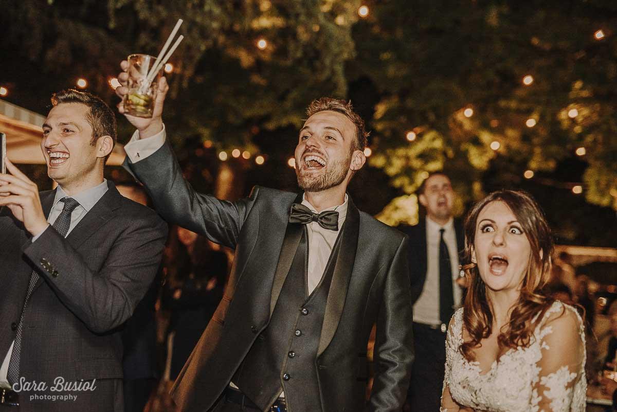 fotografo matrimonio bergamo brescia cascina-114