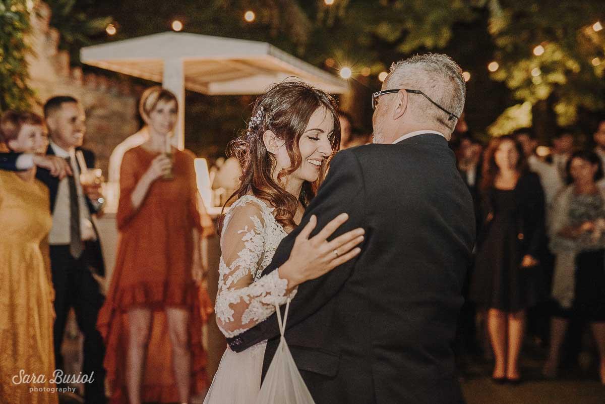 fotografo matrimonio bergamo brescia cascina-115