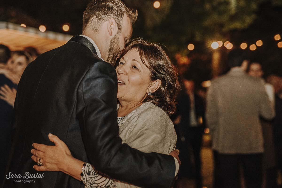 fotografo matrimonio bergamo brescia cascina-116