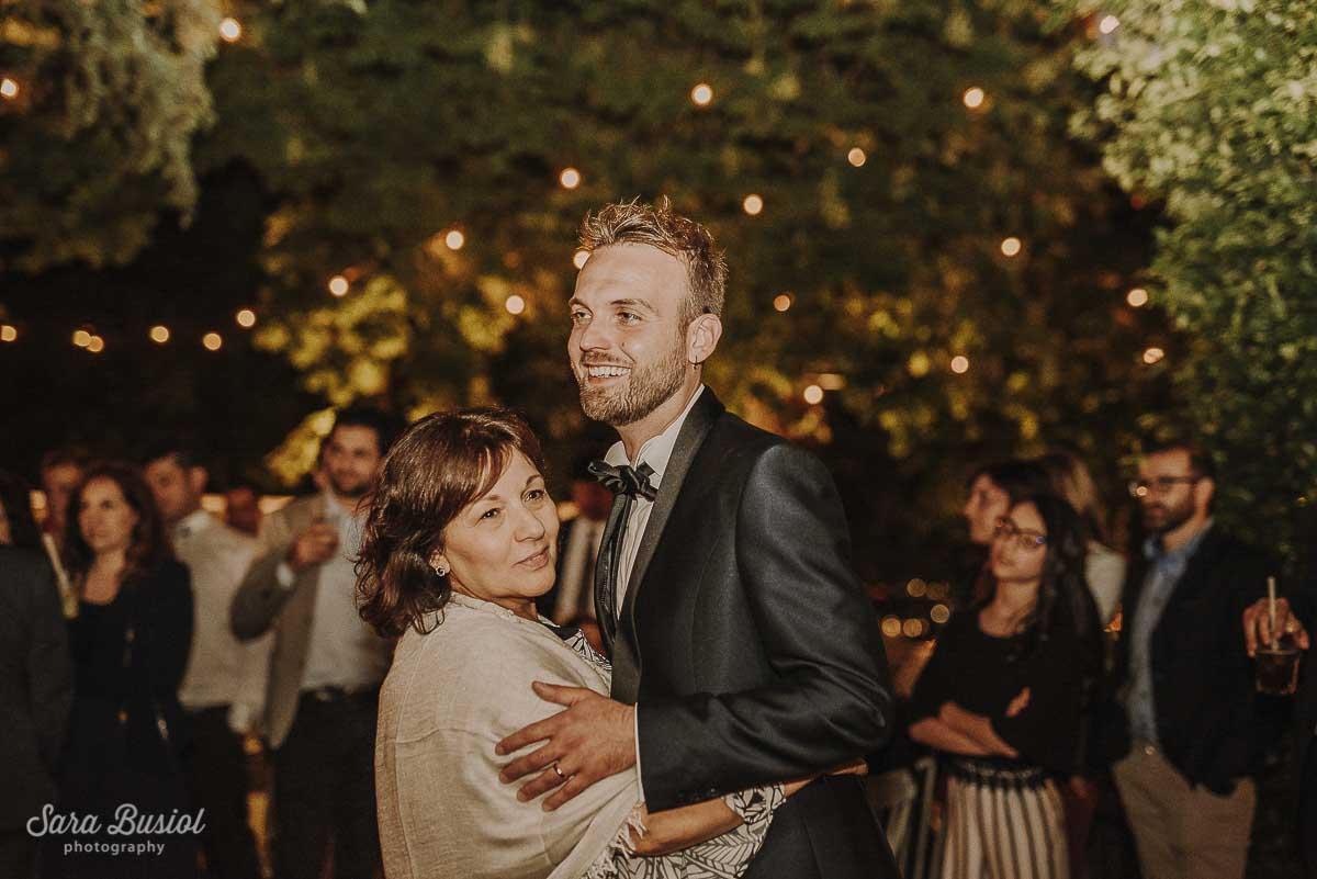 fotografo matrimonio bergamo brescia cascina-117