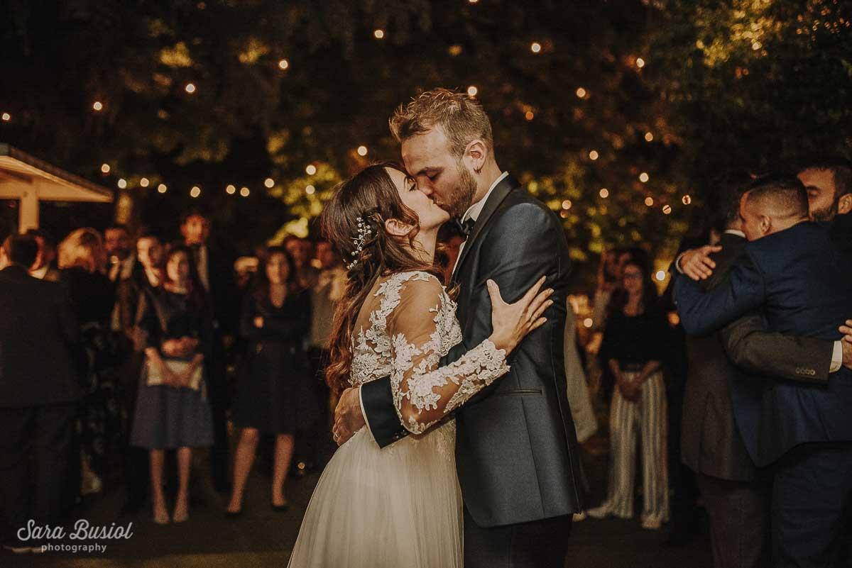 fotografo matrimonio bergamo brescia cascina-118