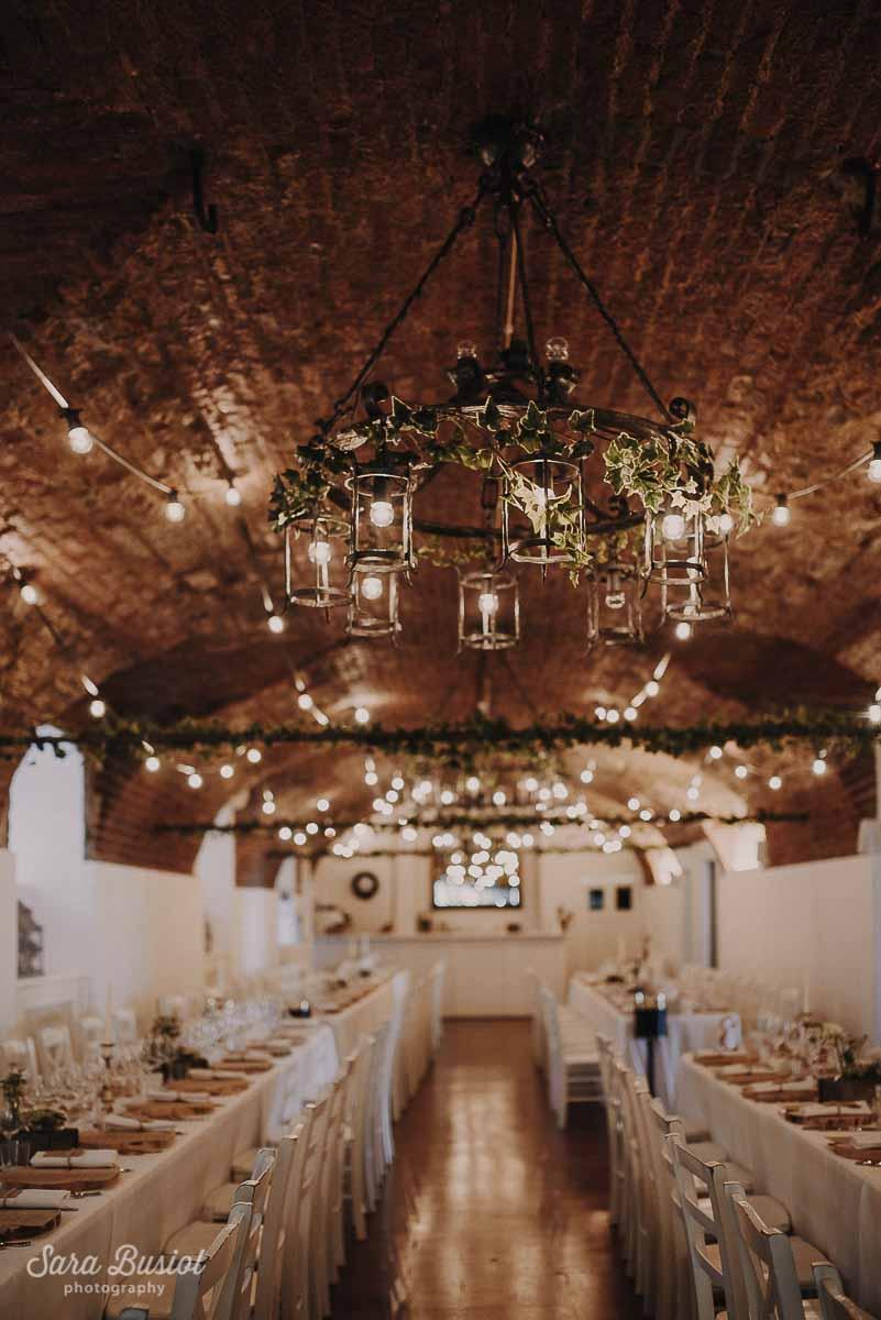 fotografo matrimonio bergamo brescia cascina-12