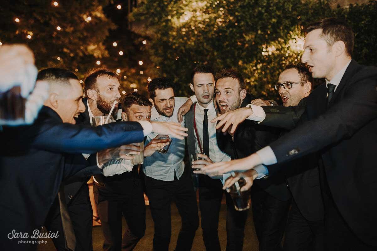 fotografo matrimonio bergamo brescia cascina-120