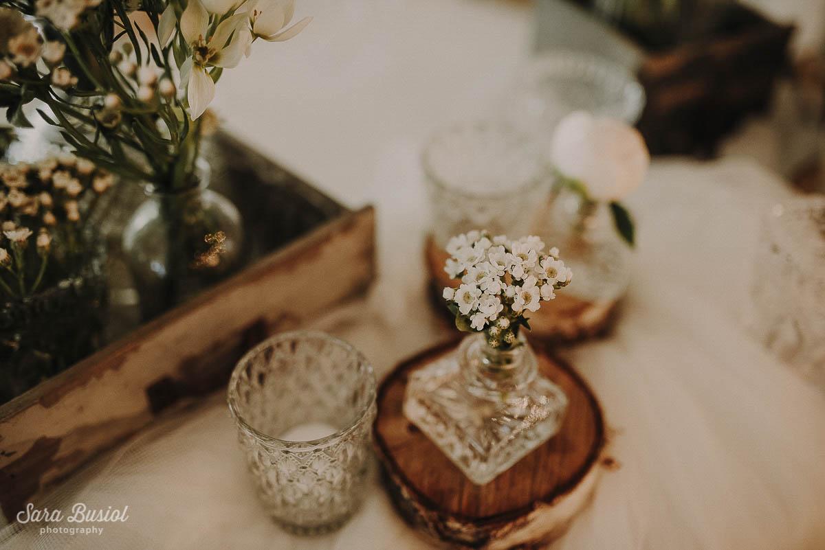 fotografo matrimonio bergamo brescia cascina-13