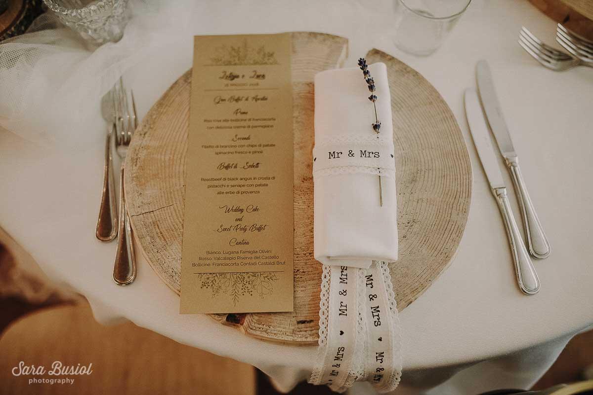 fotografo matrimonio bergamo brescia cascina-14