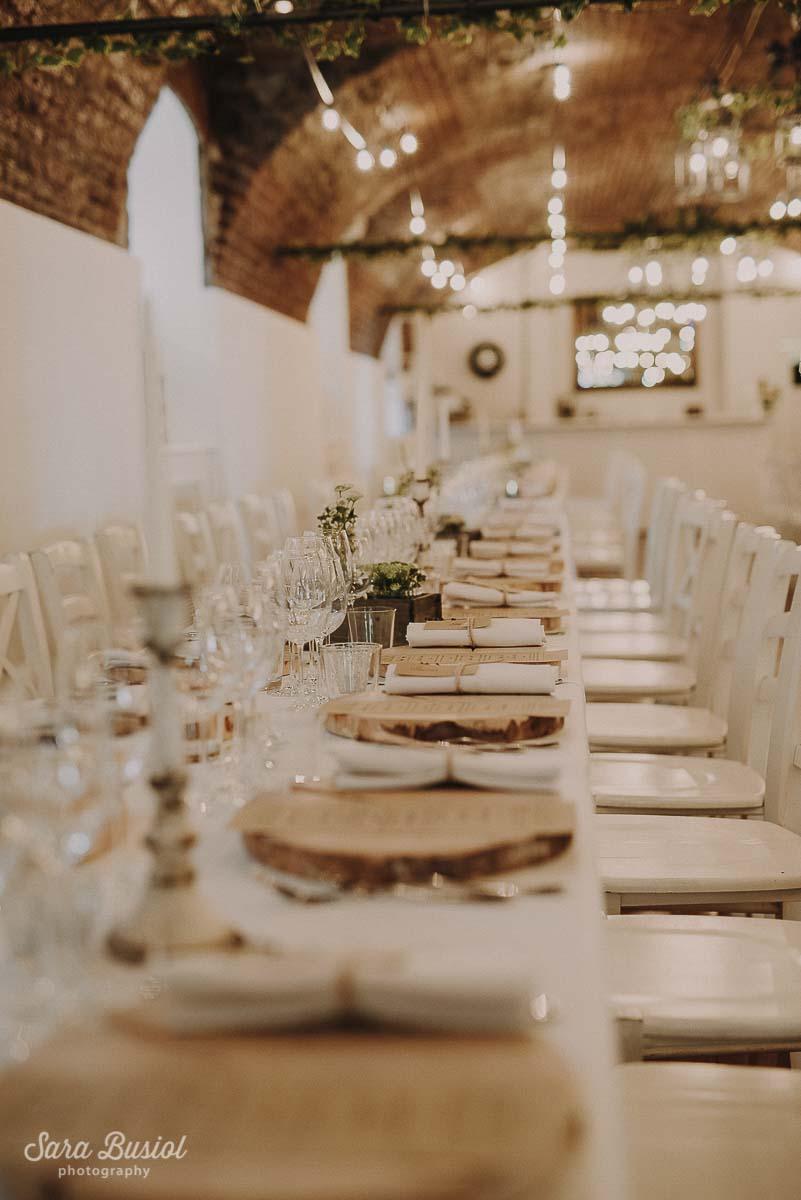 fotografo matrimonio bergamo brescia cascina-15
