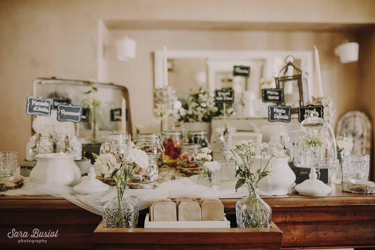 fotografo matrimonio bergamo brescia cascina-17