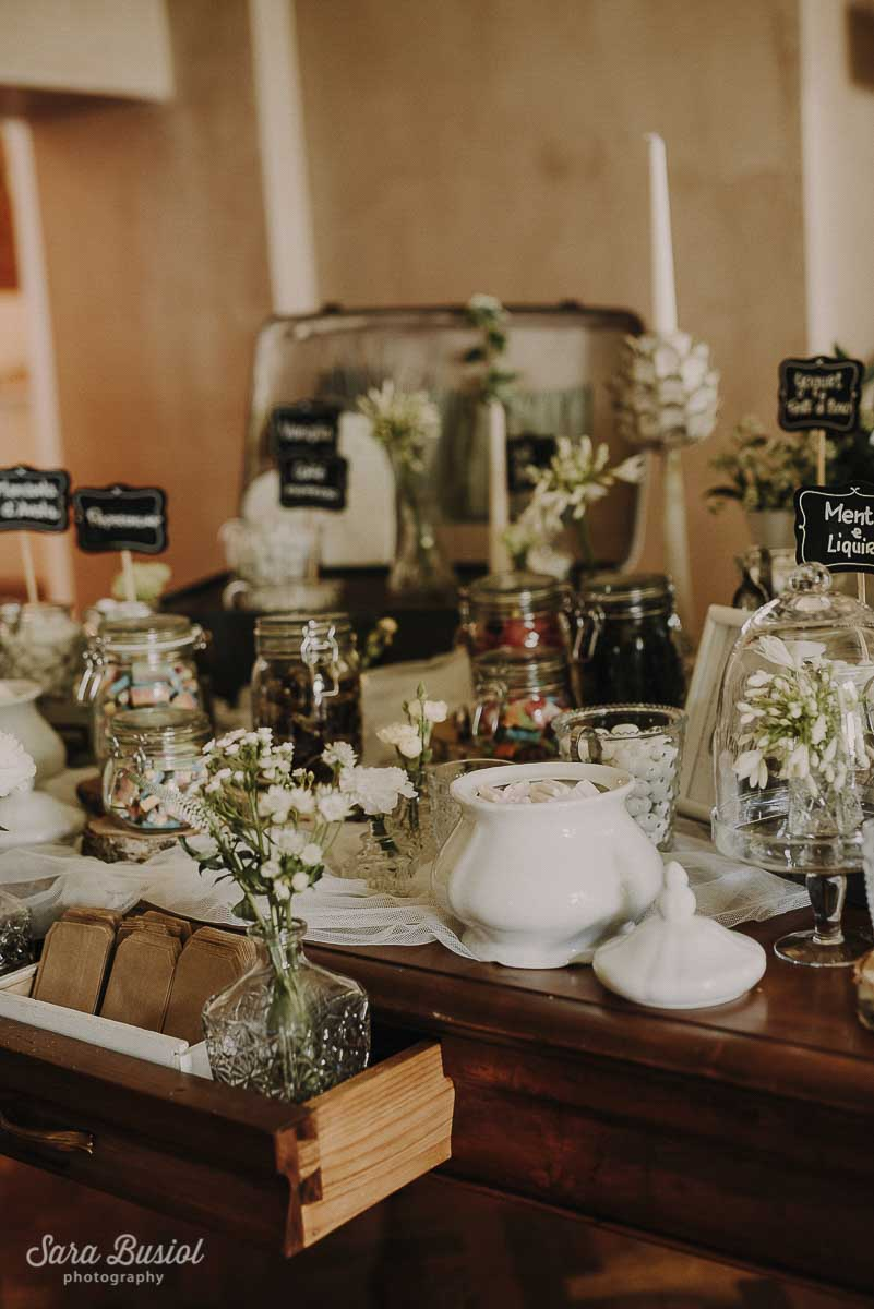 fotografo matrimonio bergamo brescia cascina-18