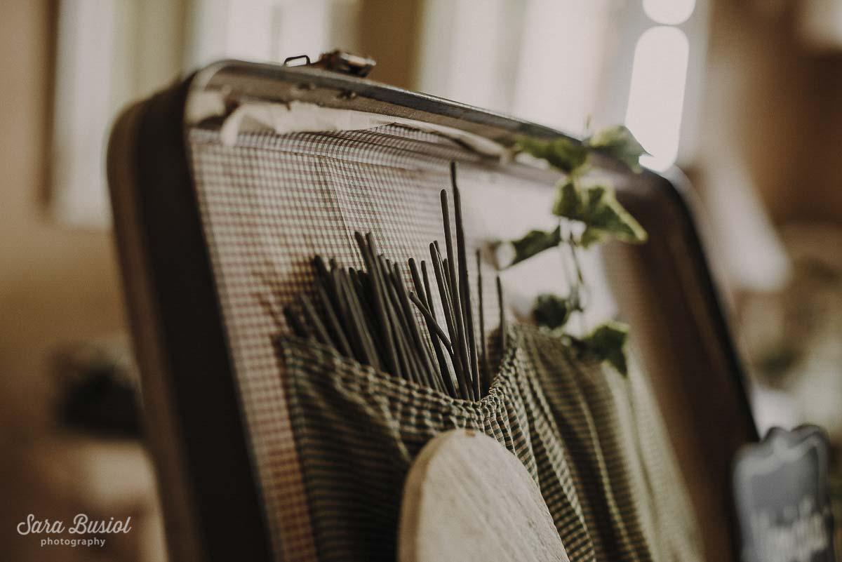 fotografo matrimonio bergamo brescia cascina-19