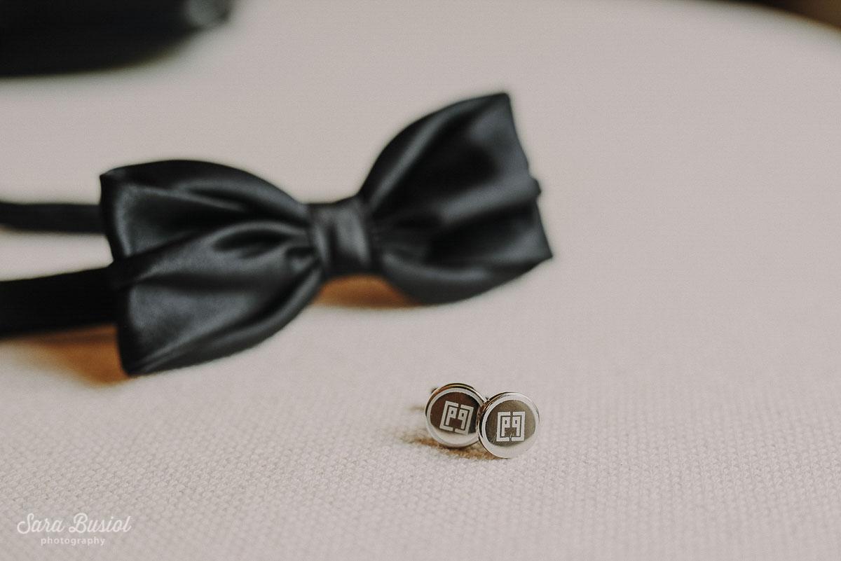 fotografo matrimonio bergamo brescia cascina-22