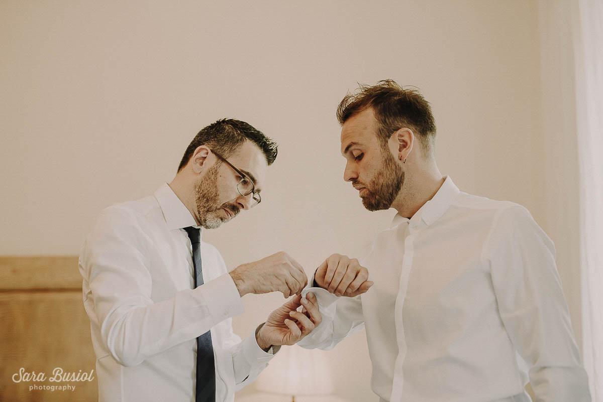 fotografo matrimonio bergamo brescia cascina-26