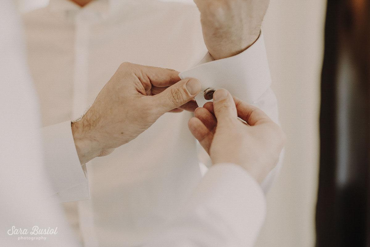fotografo matrimonio bergamo brescia cascina-27
