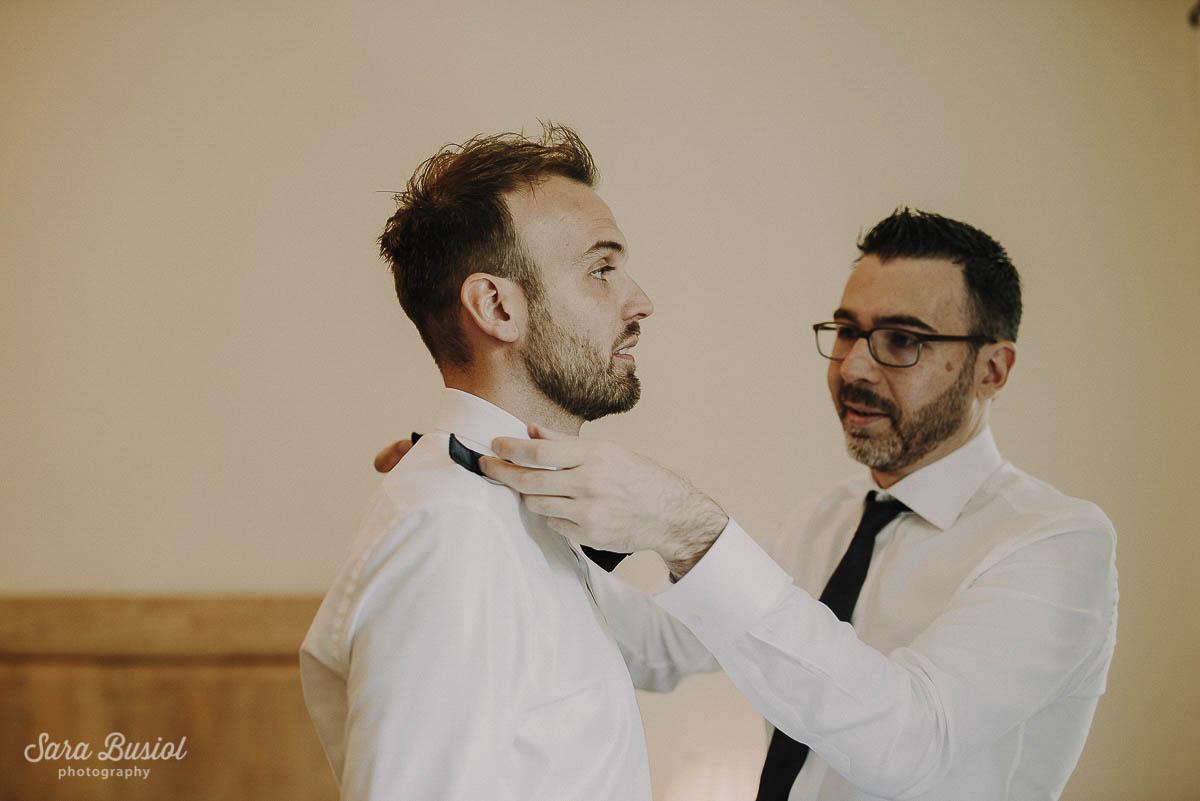 fotografo matrimonio bergamo brescia cascina-28