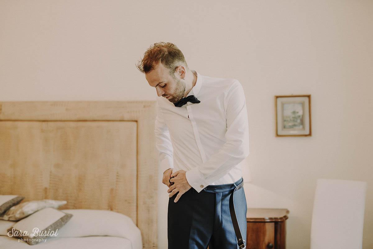 fotografo matrimonio bergamo brescia cascina-29