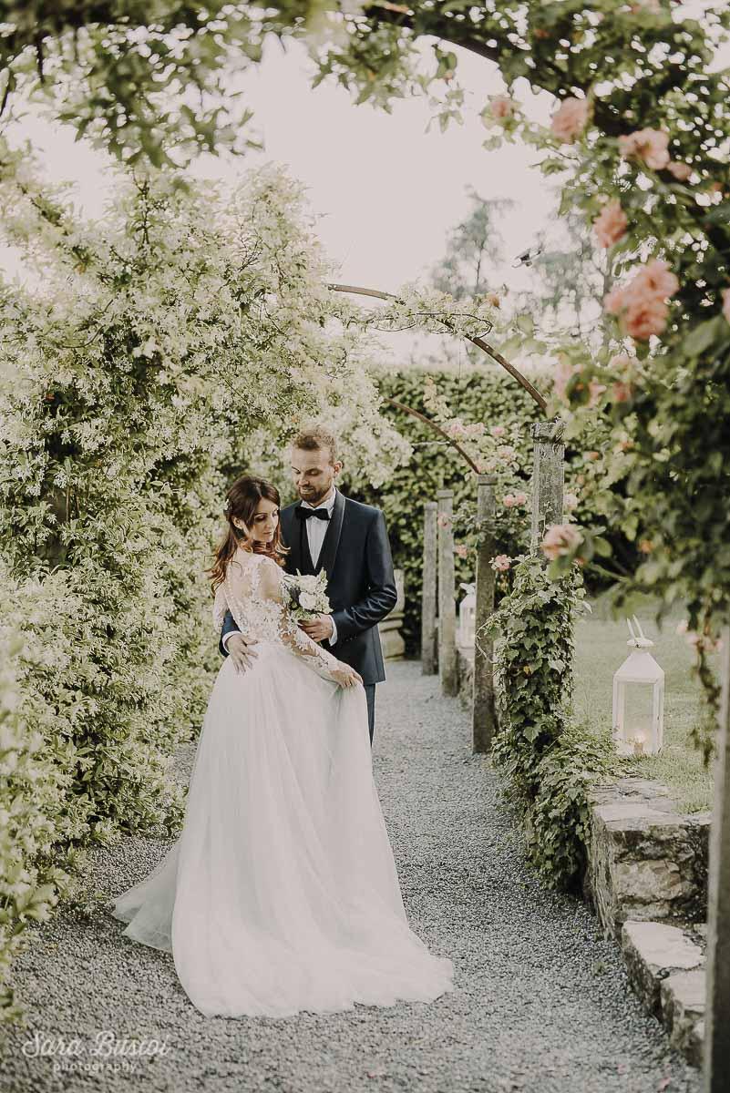 fotografo matrimonio bergamo brescia cascina-3