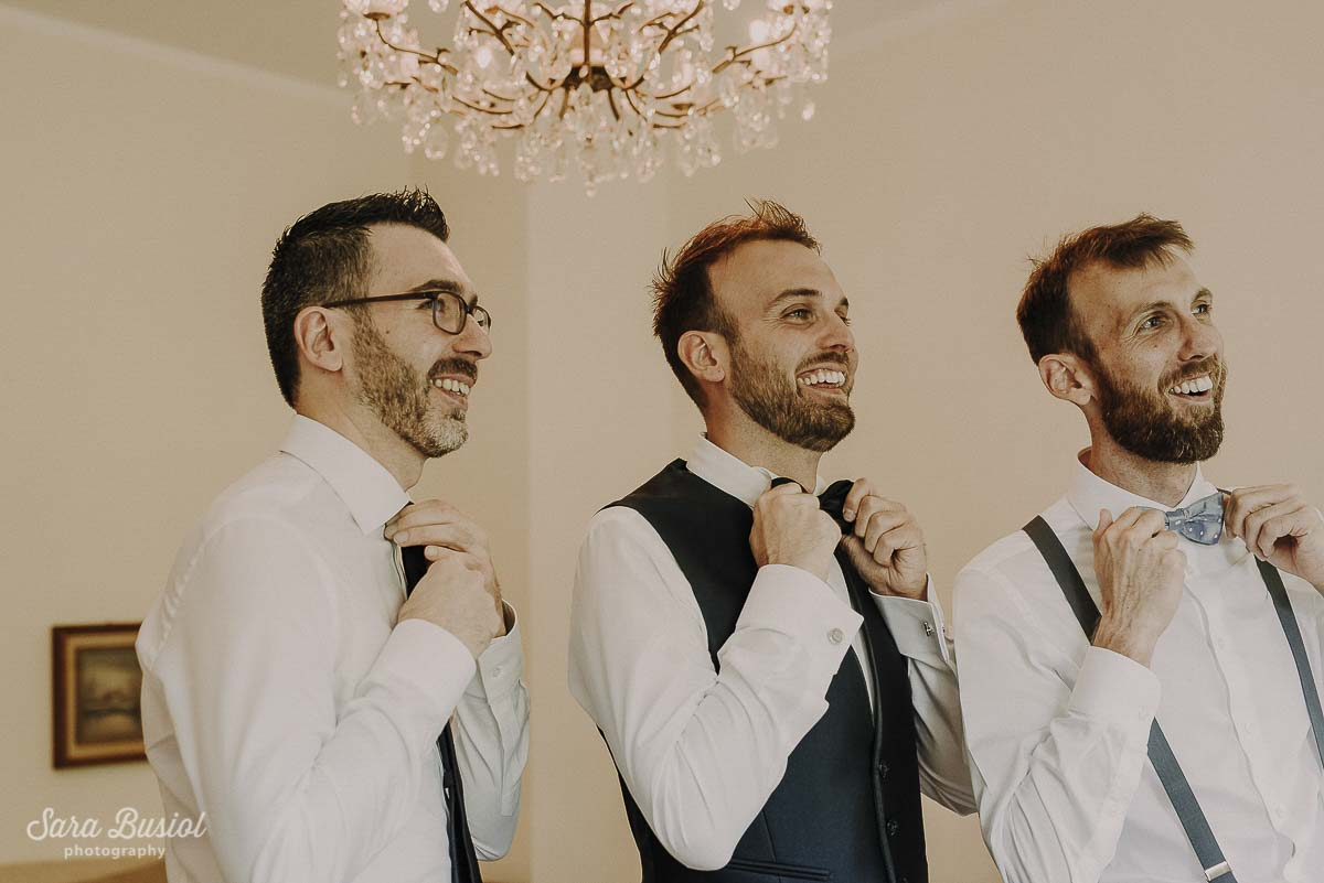 fotografo matrimonio bergamo brescia cascina-32