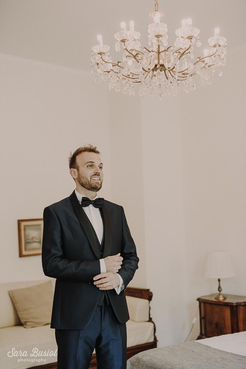 fotografo matrimonio bergamo brescia cascina-34