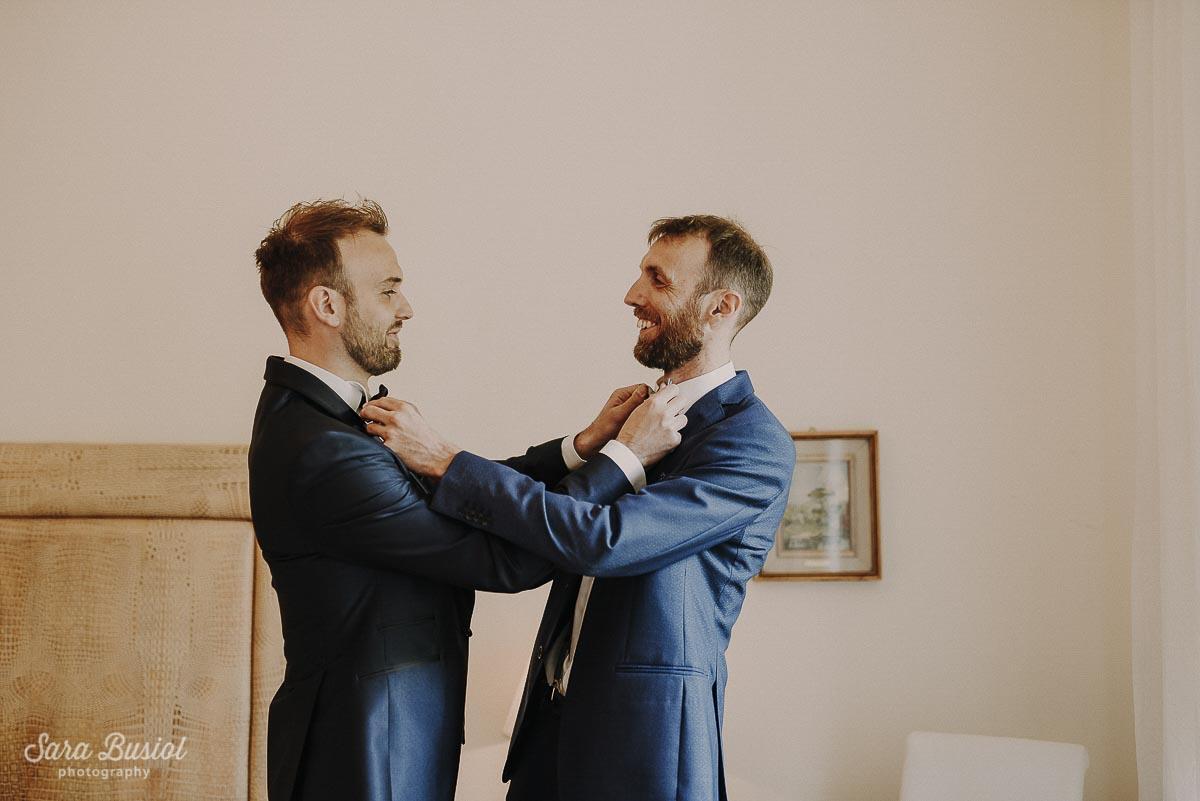 fotografo matrimonio bergamo brescia cascina-35