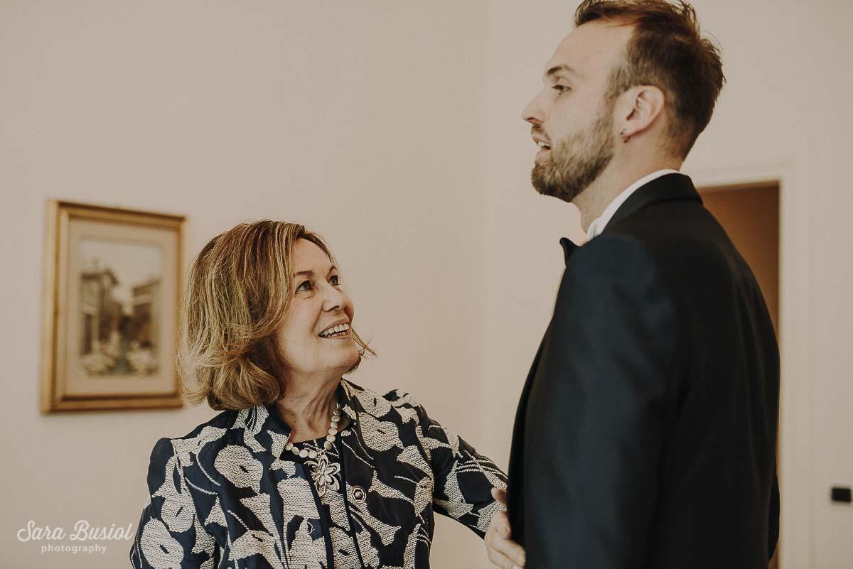 fotografo matrimonio bergamo brescia cascina-36