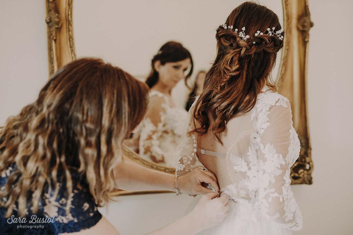 fotografo matrimonio bergamo brescia cascina-39