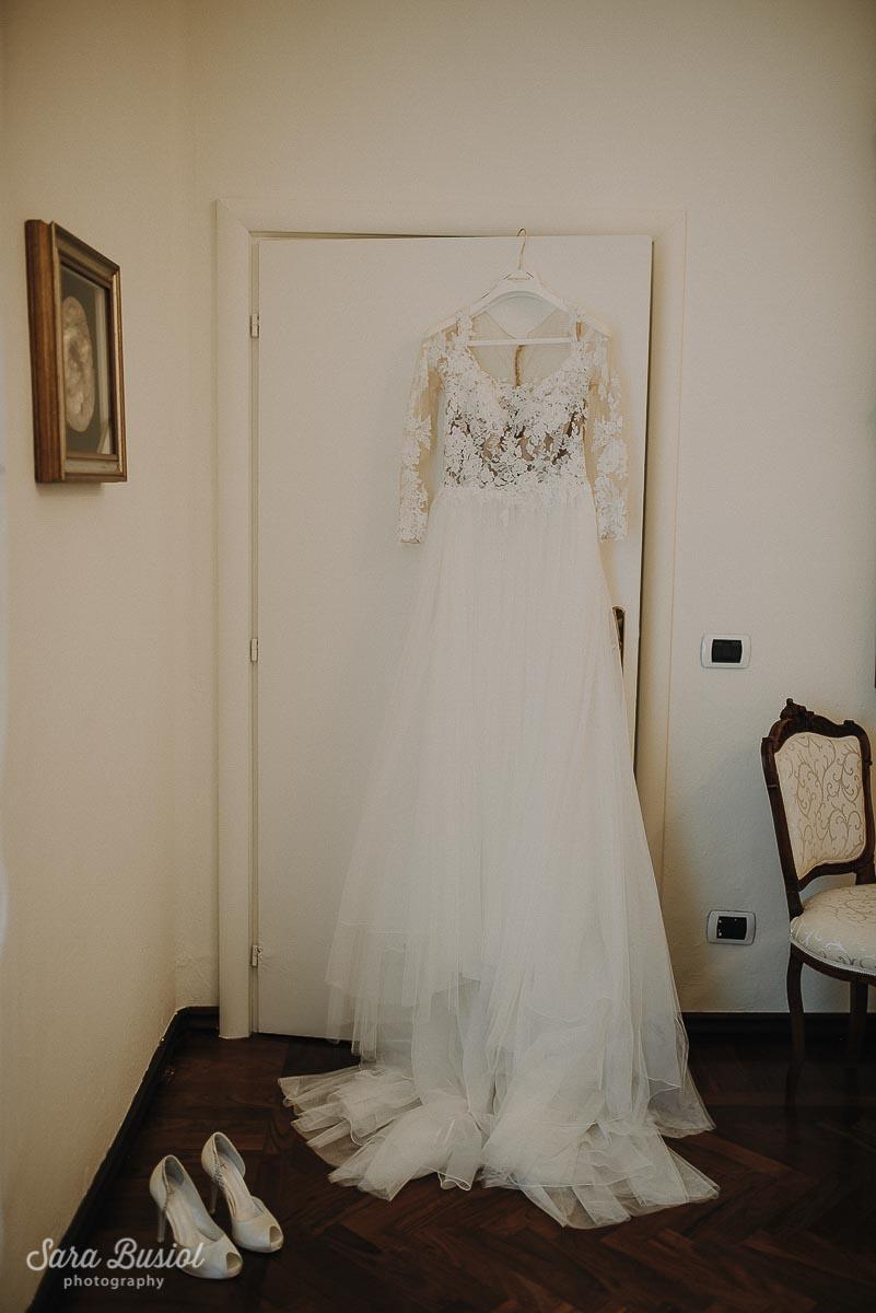 fotografo matrimonio bergamo brescia cascina-4
