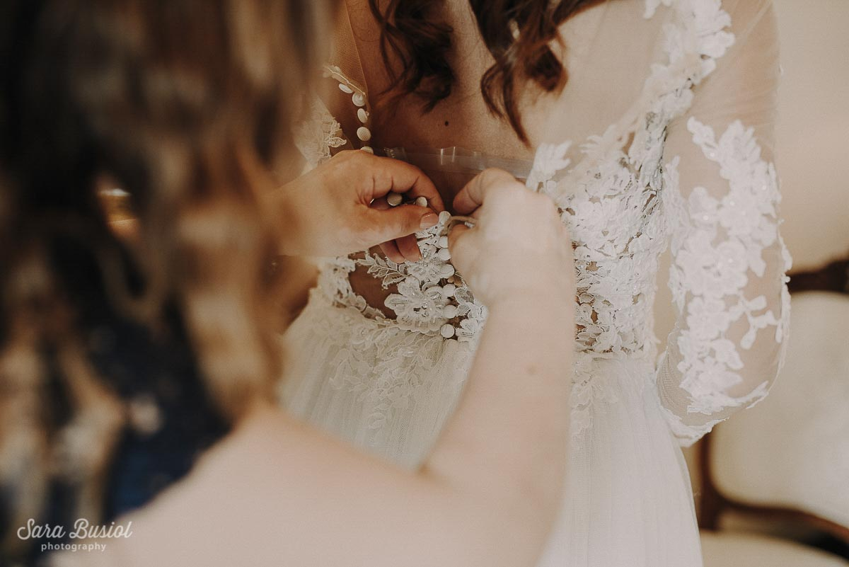 fotografo matrimonio bergamo brescia cascina-40