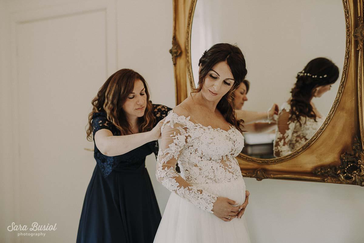 fotografo matrimonio bergamo brescia cascina-41