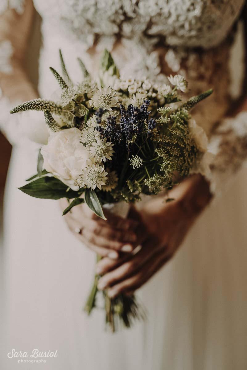 fotografo matrimonio bergamo brescia cascina-42