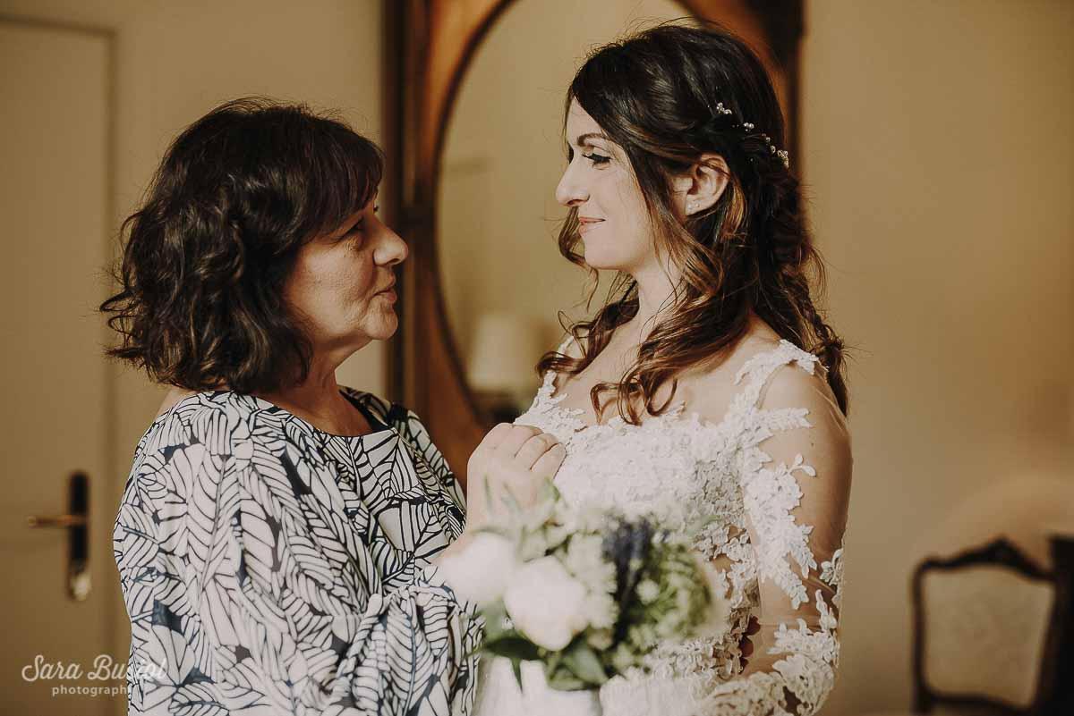 fotografo matrimonio bergamo brescia cascina-43