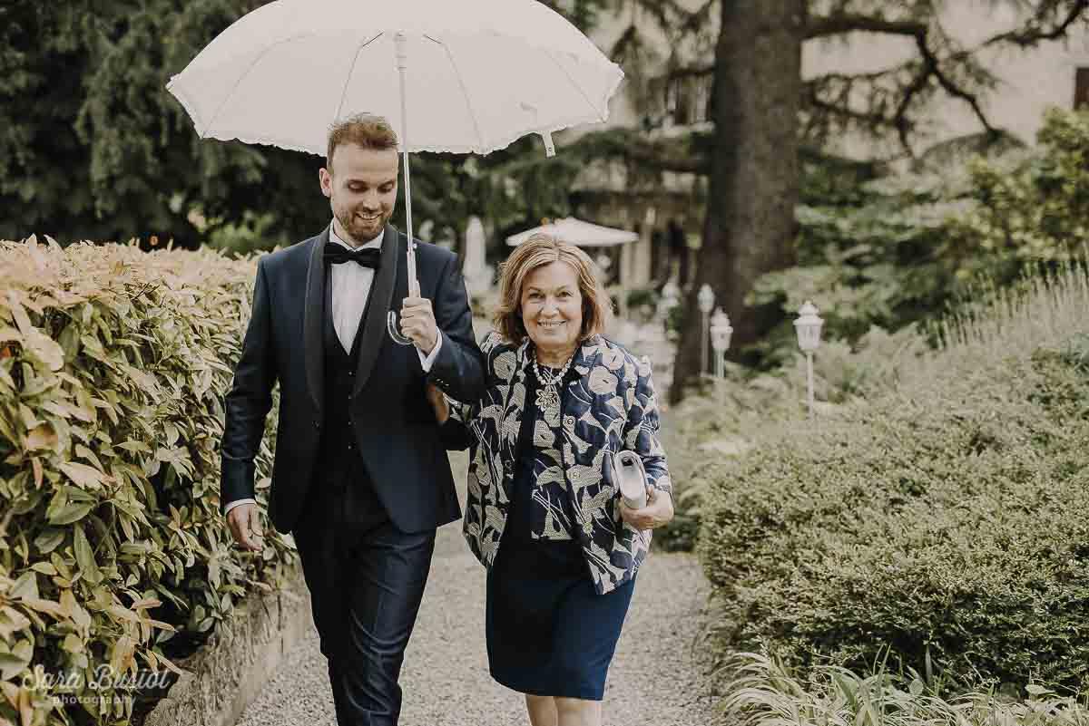 fotografo matrimonio bergamo brescia cascina-44