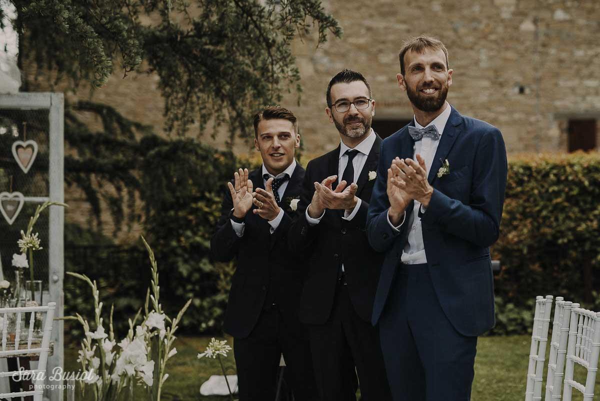 fotografo matrimonio bergamo brescia cascina-45
