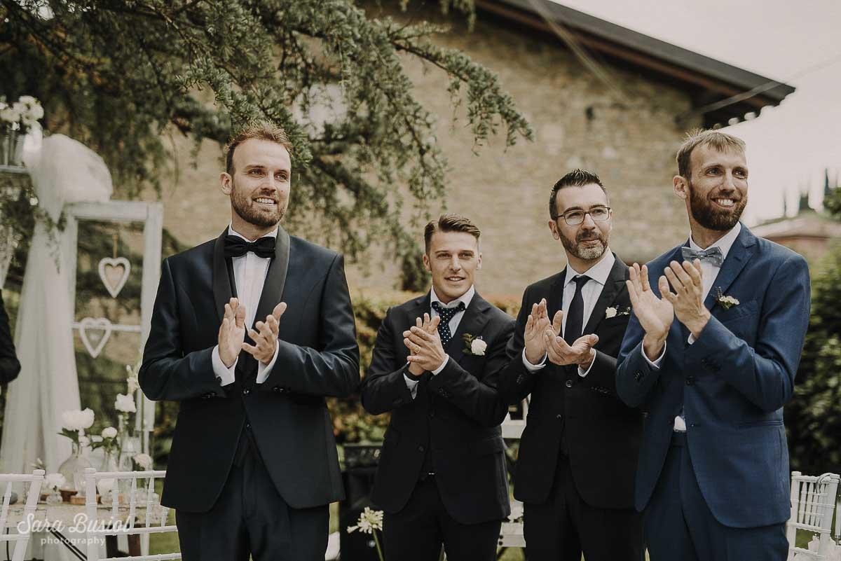 fotografo matrimonio bergamo brescia cascina-46