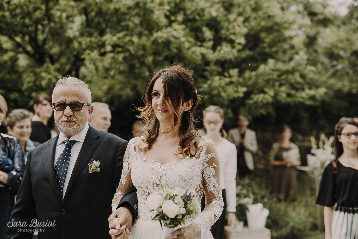 fotografo matrimonio bergamo brescia cascina-47