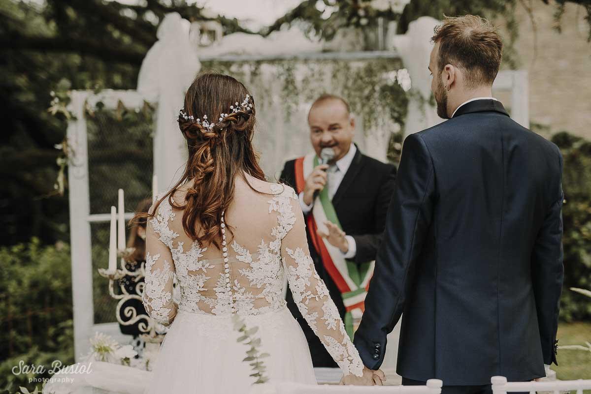 fotografo matrimonio bergamo brescia cascina-48