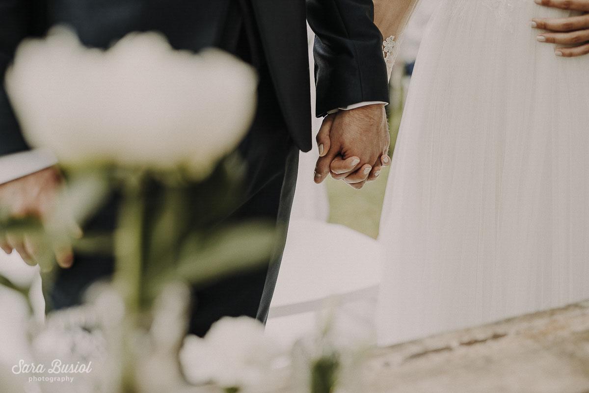fotografo matrimonio bergamo brescia cascina-49
